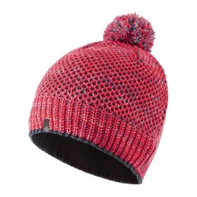 Ron Hill Bobble Running Beanie