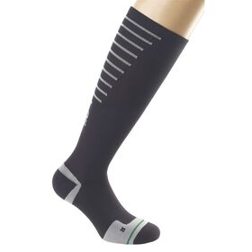 1000 Mile Ultimate Compression Sports Socks