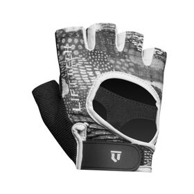 Lift Tech Elite Womens Gym Gloves