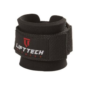 Lift Tech Neo Wrist Support