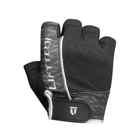 Lift Tech Reflex Womens Gym Gloves