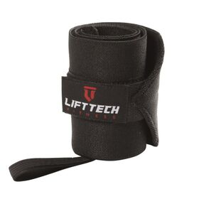Lift Tech Pro Thumb Loop Wrist Wrap