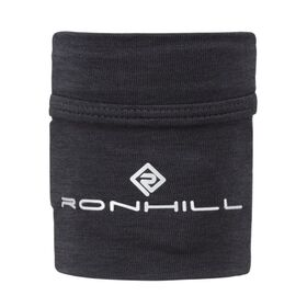 Ronhill Stretch Running Wrist Pocket
