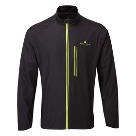 Ronhill Core Mens Running Jacket
