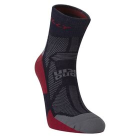 Hilly Off Road - Trail Running Socks