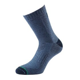 1000 Mile All Terrain Mens Trail Running/Hiking Socks