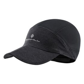 Ronhill Split Air Lite Running Cap