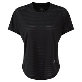 Ronhill Life Flow Womens Running T-Shirt