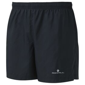 Ronhill Core 5 Inch Mens Running Shorts