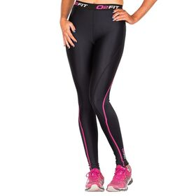 o2fit Womens Compression Tights
