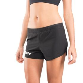 Women's Running Shorts - Classic Side Split