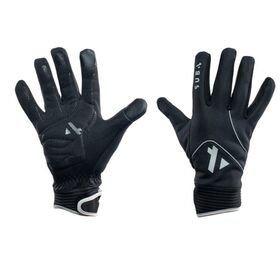 Sub4 Thermal Cycling Gloves - Touch Screen Friendly