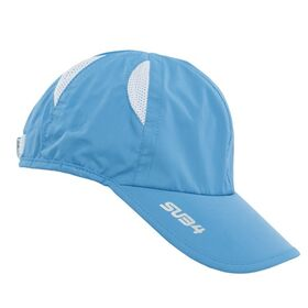 Sub4 Performance Running Cap