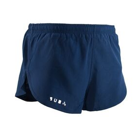 Men's Running Split Shorts
