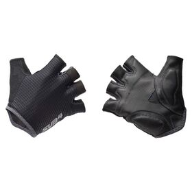 Cycling Gloves Fingerless No Velcro