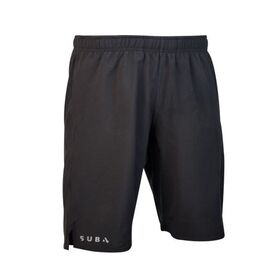 Sub4 7 Inch Action Mens Training Shorts
