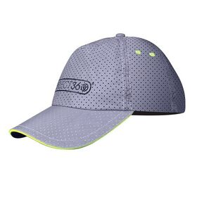 Proviz Reflect360 Running Cap