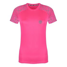 Proviz Reflect360 Womens Short Sleeve Running T-Shirt