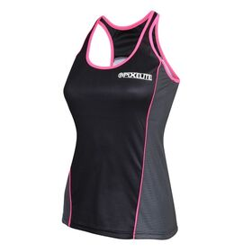 Proviz PixElite Womens Running Tank Top