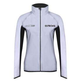 Proviz Reflect360 Womens Running Jacket