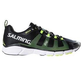 Salming Enroute - Mens Running Shoes