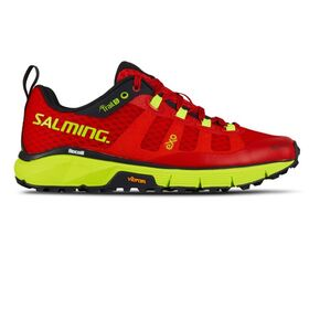 Salming Trail 5 - Womens Trail Running Shoes