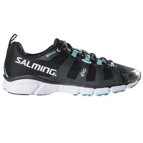 Salming Enroute - Womens Running Shoes