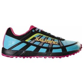 Salming Trail 2 - Womens Trail Running Shoes