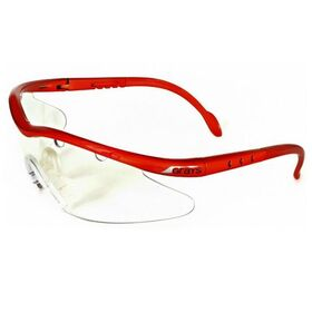 Grays GT Squash Eyewear