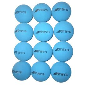 Grays Racquetball Balls - Box of 12