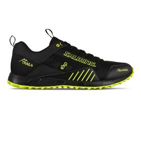 Salming Trail T4 - Mens Trail Running Shoes