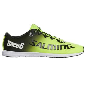 Salming Race 6 - Mens Running Shoes