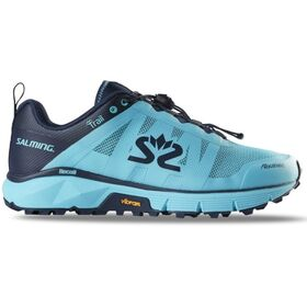 Salming Trail 6 - Womens Trail Running Shoes