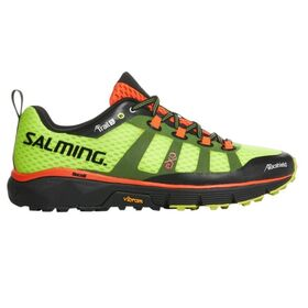 Salming Trail 5 - Mens Trail Running Shoes
