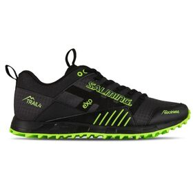 Salming Trail T4 - Womens Trail Running Shoes