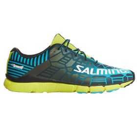 Salming Speed 6 - Mens Running Shoes