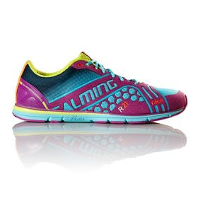 Salming Race 3 - Womens Running Shoes