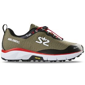 Salming Trail Hydro - Womens Trail Running Shoes