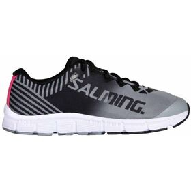 Salming Miles Lite - Womens Running Shoes