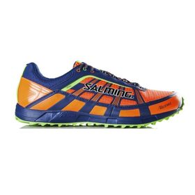 Salming Trail 3 - Mens Trail Running Shoes