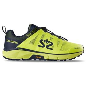 Salming Trail 6 - Mens Trail Running Shoes