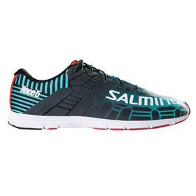 Salming Race 5 - Mens Running Shoes