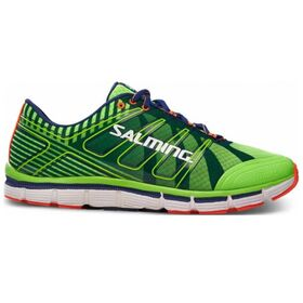 Salming Miles - Mens Running Shoes
