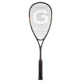 Grays Superlative Squash Racquet