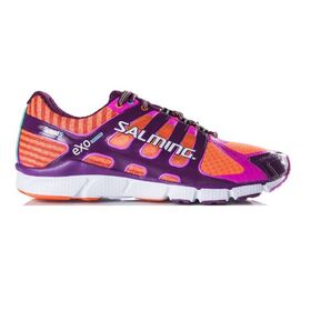Salming Speed 5 - Womens Running Shoes