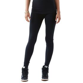 Bayse Essential Full Length Womens Training Tights