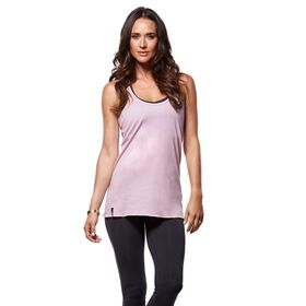 Bayse Stella Whistles Womens Training Tank Top