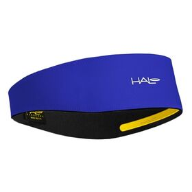 Halo II SweatBlock Headband - Royal Blue