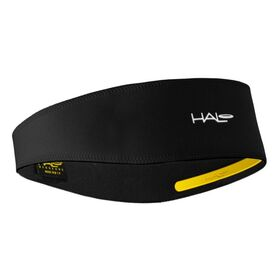 Halo II SweatBlock Headband Black