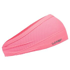 Halo Bandit Air 4 Inch Tapered Sweat Seal Headband